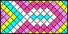 Normal pattern #102795 variation #188747