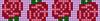 Alpha pattern #92504 variation #188751