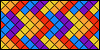 Normal pattern #2359 variation #188762