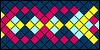 Normal pattern #27643 variation #188776