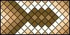Normal pattern #102795 variation #188794