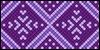Normal pattern #102875 variation #188796
