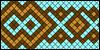 Normal pattern #97920 variation #188804