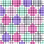 Alpha pattern #102845 variation #188820