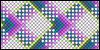 Normal pattern #11506 variation #188841