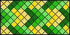 Normal pattern #2359 variation #188846