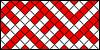 Normal pattern #25485 variation #188879