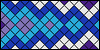 Normal pattern #16135 variation #188889