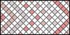 Normal pattern #27665 variation #188918