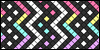 Normal pattern #99479 variation #188925