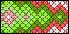 Normal pattern #18 variation #188929