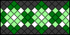 Normal pattern #94160 variation #188942