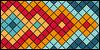 Normal pattern #18 variation #188944