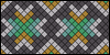 Normal pattern #23417 variation #188968
