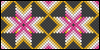 Normal pattern #25054 variation #188969