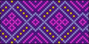 Normal pattern #102773 variation #188995