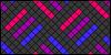 Normal pattern #101592 variation #189021