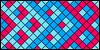 Normal pattern #31209 variation #189037