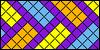 Normal pattern #25463 variation #189049