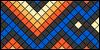 Normal pattern #37141 variation #189065