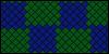 Normal pattern #98474 variation #189069