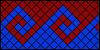Normal pattern #5608 variation #189070