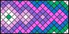 Normal pattern #18 variation #189076