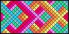 Normal pattern #36535 variation #189096