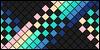 Normal pattern #53235 variation #189105