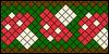 Normal pattern #102437 variation #189107