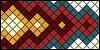 Normal pattern #18 variation #189116