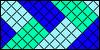 Normal pattern #117 variation #189117