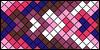 Normal pattern #100259 variation #189118
