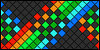 Normal pattern #53235 variation #189146