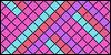 Normal pattern #101632 variation #189152