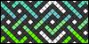 Normal pattern #99017 variation #189172
