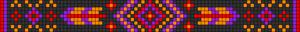 Alpha pattern #20735 variation #189173