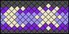 Normal pattern #20538 variation #189182