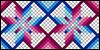 Normal pattern #59194 variation #189193