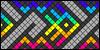 Normal pattern #103145 variation #189196