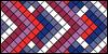Normal pattern #99433 variation #189212
