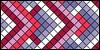 Normal pattern #99433 variation #189213