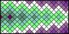 Normal pattern #24805 variation #189219