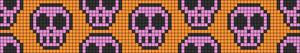 Alpha pattern #57782 variation #189229