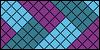 Normal pattern #117 variation #189247