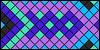 Normal pattern #17264 variation #189264