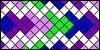 Normal pattern #27046 variation #189266