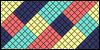 Normal pattern #24081 variation #189300