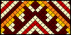 Normal pattern #34499 variation #189303