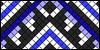 Normal pattern #34499 variation #189312